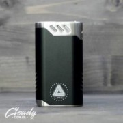 Боксмод Ijoy- Limitless Lux + 2*iJoy 26650