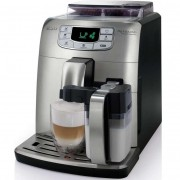 Philips Saeco Intelia One Touch Cappuccino