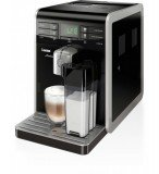 Philips Saeco Moltio One Touch Cappuccino