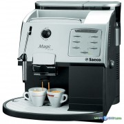 Saeco Magic De Luxe New